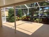 9165 Sun Terrace Circle - Photo 3