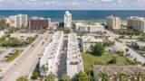 1387 Ocean Boulevard - Photo 32