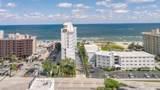 1387 Ocean Boulevard - Photo 38