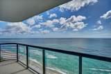 250 Ocean Boulevard - Photo 13