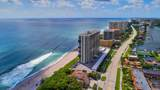 250 Ocean Boulevard - Photo 26