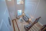145 Mulberry Grove Road - Photo 10