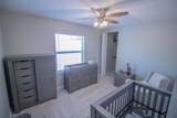 145 Mulberry Grove Road - Photo 23