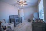 145 Mulberry Grove Road - Photo 24