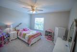 145 Mulberry Grove Road - Photo 25