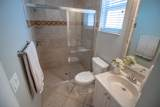 145 Mulberry Grove Road - Photo 29