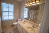 145 Mulberry Grove Road - Photo 30
