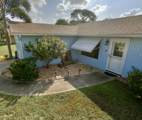 674 Evergreen Terrace - Photo 4