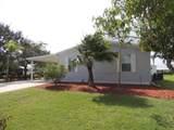 2813 Slice Court - Photo 2