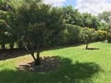 1735 Wood Fern Drive - Photo 4