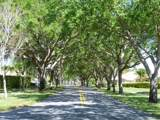 1735 Wood Fern Drive - Photo 49