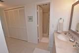 10841 Quail Covey Road - Photo 17