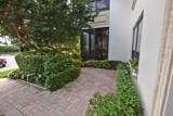10841 Quail Covey Road - Photo 26