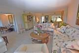10841 Quail Covey Road - Photo 7