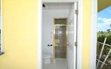 6720 South Marina Way - Photo 42