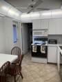 299 52nd Terrace - Photo 10