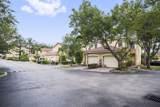 4179 Crystal Lake Drive - Photo 4