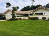 6850 Villas Drive - Photo 1