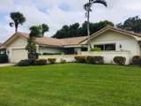 6850 Villas Drive - Photo 2