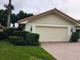 6850 Villas Drive - Photo 4