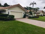 6850 Villas Drive - Photo 5