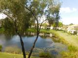 5229 Brisata Circle - Photo 24