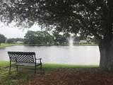 134 Lakes End Drive - Photo 15