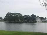 134 Lakes End Drive - Photo 16