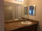 202 Harbour Pointe Way - Photo 10