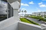 2773 Ocean Boulevard - Photo 36