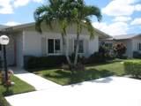 5438 Janice Lane - Photo 1