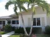 5438 Janice Lane - Photo 3