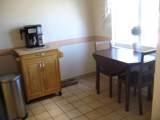 5438 Janice Lane - Photo 7