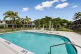 2920 Florida Boulevard - Photo 6