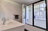 4425 96th Avenue - Photo 39