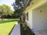 3534 Silver Lace Lane - Photo 1