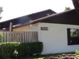 3534 Silver Lace Lane - Photo 3