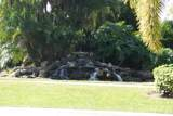 6340 Breckenridge Circle - Photo 20