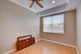 1002 Bay State Road - Photo 16