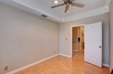1002 Bay State Road - Photo 17
