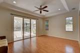 1002 Bay State Road - Photo 25