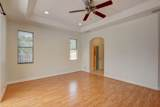 1002 Bay State Road - Photo 26