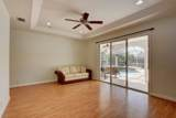 1002 Bay State Road - Photo 27