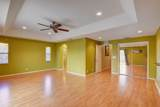 1002 Bay State Road - Photo 32