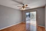 1002 Bay State Road - Photo 39