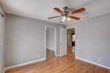 1002 Bay State Road - Photo 40