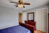 1002 Bay State Road - Photo 42