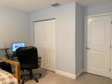 8512 Blue Cypress Dr. Drive - Photo 17