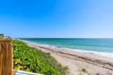 3200 Ocean Boulevard - Photo 18