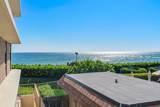 3200 Ocean Boulevard - Photo 19
